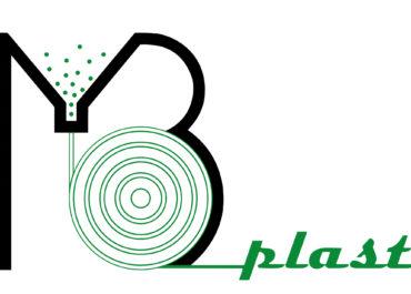 Logo e slogan su misura