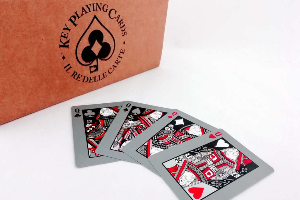 realizzazione packaging brandizzato