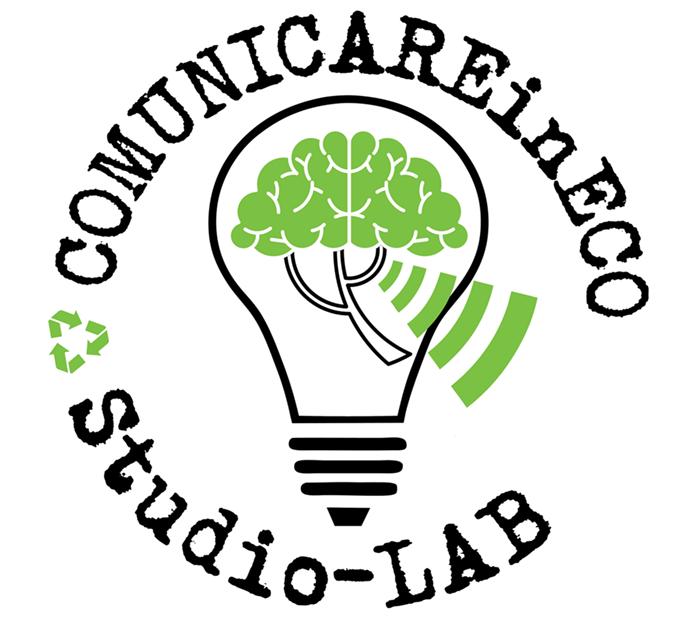 ComunicareinEco
