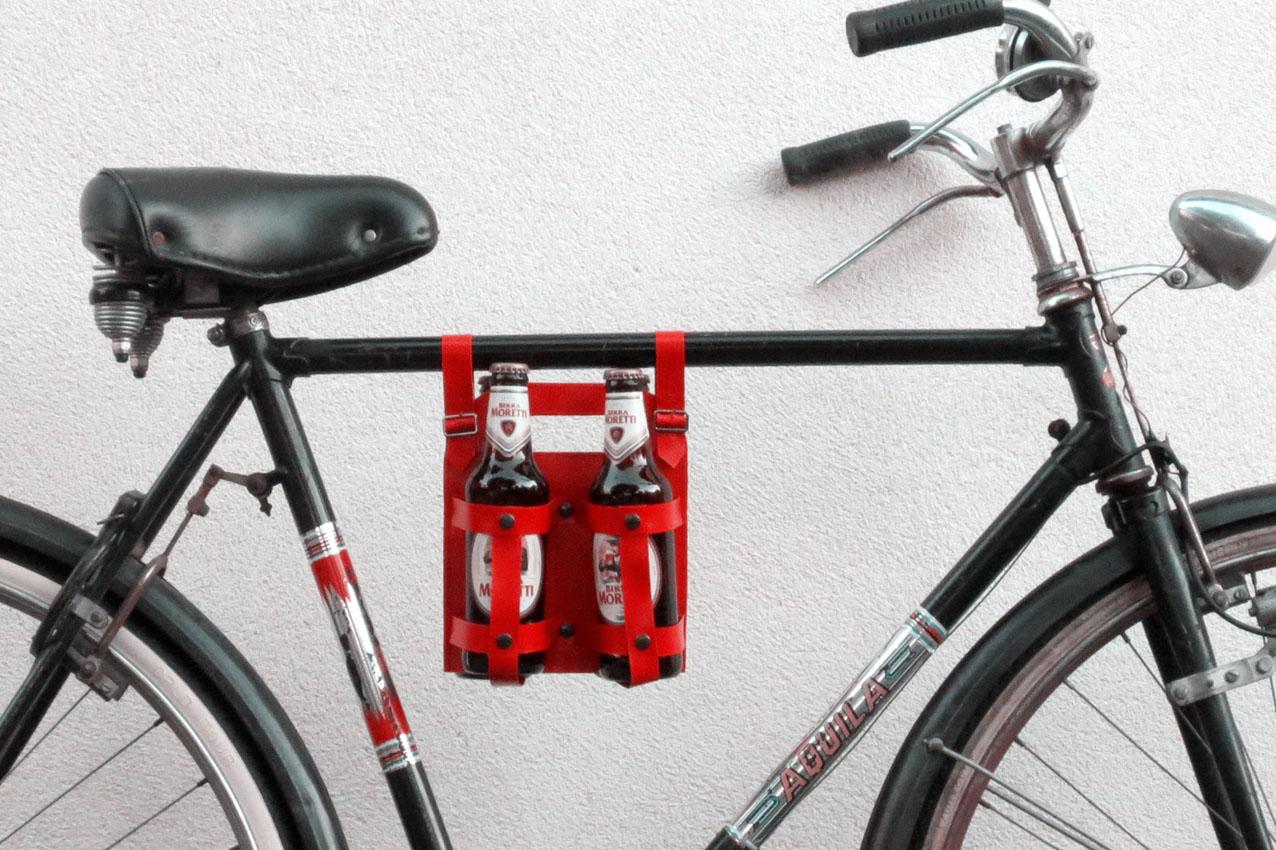 beerbike_portabottiglie da bici