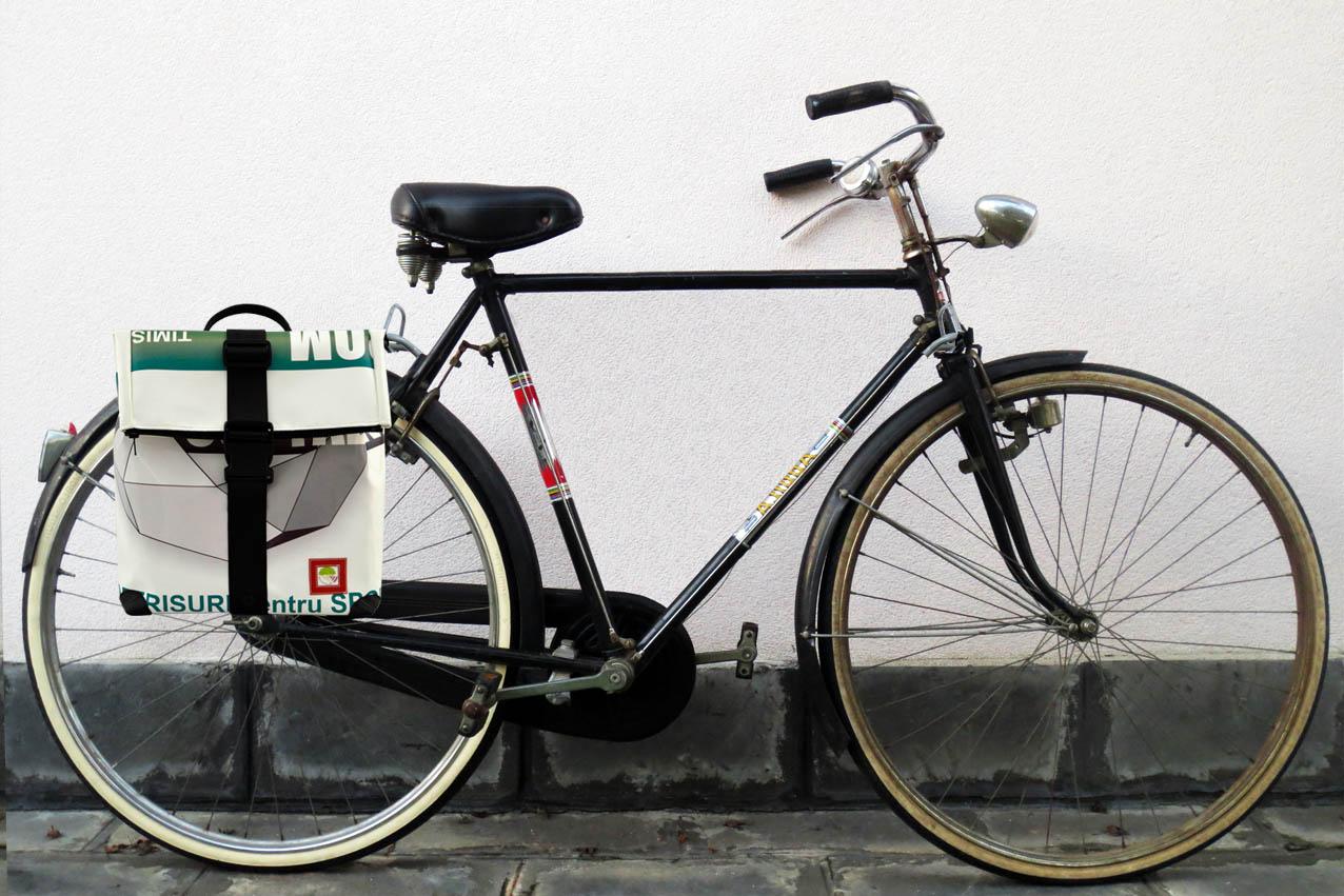 freedombag_02_su bici