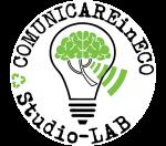 Comunicareineco Studio-Lab
